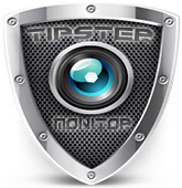 monitor tipster